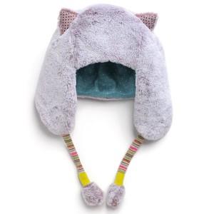 accesories za decu